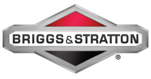 Briggs & Stratton Generators